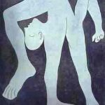 Dragomir Dujmov: Akrobata nad lomačom