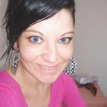 Dragana Džajević: DVODIMENZIONALNA SREĆA