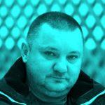 Robert Roklicer: Sizifov posao