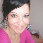 Dragana Džajević: Neka raste i kopni  u zemlji