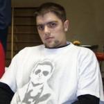 Bojan Marjanović: DVOSTRUKI STANDARDI