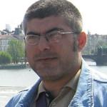 Oliver Milijić: PUT