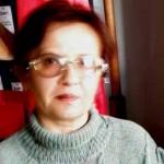 Ljubinka Gavran: Đeram bije Terazije ili Bulevarom revolucije naše mladosti