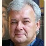 Miroslav Pelikan: Goldoni