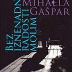 Mihaela Gašpar: Muška Vera