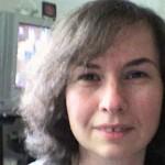 Ivana Zajić: Ispovest