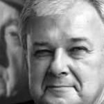 Miroslav Pelikan: Žena koja gleda kroz prozor