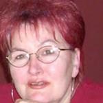 Zdenka Feđver: LEKCIJA