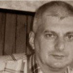 Nikola Šimić Tonin: TINOVO UPITNO BOEMSTVO