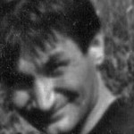 Stevan Šarčević: TUGE PROLETNJE