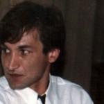 Stevan Šarčević: Pisac