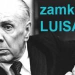 Vladimir Mušicki: ZAMKA ZA LUISA