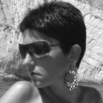 Dragana Džajević: PLES CRNOG ŽDRALA