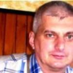Nikola Šimić Tonin: SLUČAJ