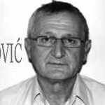 Nadan Filipović: Umnjak