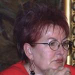 Zdenka Feđver: VLAKANJE