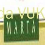 Lada Vukić: MARTA