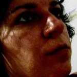 Jelica Kiso: Kamen