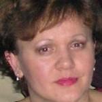 Jasmina Hanjalić: Na putu ka odredištu