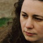 Mirjana Kovačević: Tri kratke priče