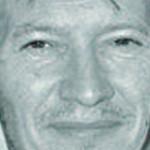 Zlatko Pangarić: JUTRO, SAT