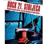 Živko Ivković: ROCK 21. STOLJEĆA