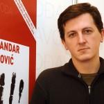 Aleksandar Novaković: NOKUSATSU