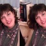 Jelena Marićević: Ox i Moron