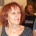 Mirjana Marinšek Nikolić: Igraj samog sebe