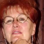 Zdenka Feđver: ŽIVOT