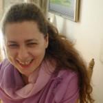 Mirjana Kovačević: Prvi maj