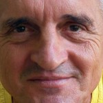 David KECMAN DAKO:   SA LIMANA ONO DVOJE (Nemilo)