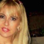 Ana Berbakov:  Karmin