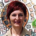 Danijela Repman Staničkov:  Ime među vetrovima
