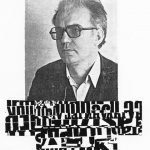 Miroljub Todorović: UMETNOST  – TAJNO PISMO BIĆA