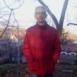 Zoran Škiljević: Ratna sreća