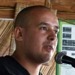 Miloš Ristić: Vizije vremena u poeziji Vladislava Petkovića Disa