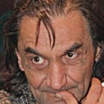 Stevan Šarčević: ZELENOOKA