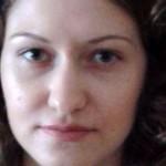 Lidija Vuksanović: ČOVEK I PAS