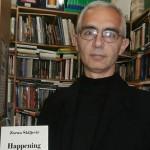 Zoran Škiljević: Alef i smrt