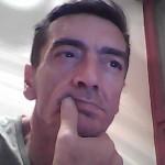 Elmir Đoković: Ljudi i vrijeme,  Offline