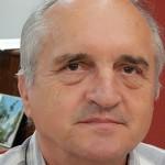 David KECMAN DAKO: SVETLOST S DNA PONORJA (I okamenjena – bdi nad nerođenim)