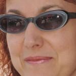 Danijela Milosavljević: GALEB