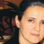 Jadranka Čavić: Prstima je prolazio kroz svoju proređenu kosu