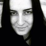 Tihana Gambiraža: Ljudi koji si ništa nisu značili