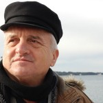 David KECMAN DAKO: Šapat iz Pompeje