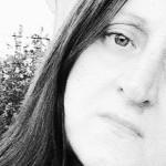 Biljana Obradović: NEMOGUĆE JE ČESTO ONO ŠTO NIJE POKUŠANO