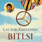 Laš Sobi Kristensen – BITLSI