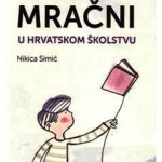Dušan Stojković: KAKO NAS JE OSVETLIO HERAKLIT MRAČNI