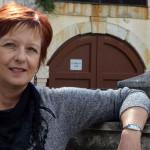 Andreja Hrašćanec Jezeršek Malta: Java ili san